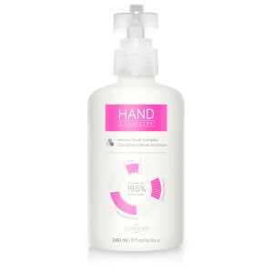 HAND CHEMISTRY Intense Youth Complex 240ml