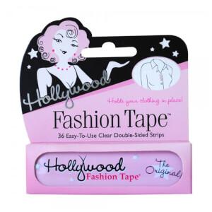 Hollywood Fashion Secrets Fashion Tape 36 Strips