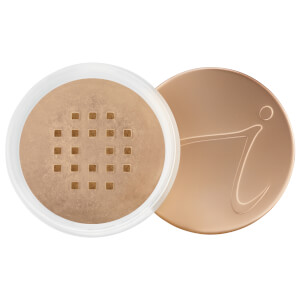 jane iredale Amazing Base Mineral Foundation SPF20 - Butternut