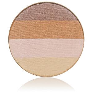jane iredale Bronzer Refill - Moonglow 8.5g
