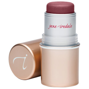 jane iredale Intouch Cream Blush - Charisma