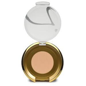 jane iredale Pure Pressed Eye Shadow - Sundown