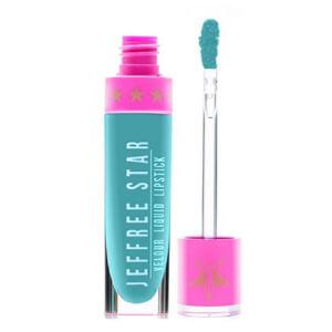 Jeffree Star Velour Liquid Lipstick - Breakfast At Tiffany's 5.6ml