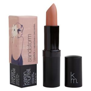Karen Murrell Lipstick #09 Sand Storm 4g