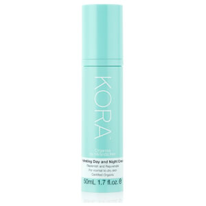 Kora Organics By Miranda Kerr Hydrating Day And Night Cream 50ml