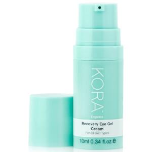 Kora Organics By Miranda Kerr Recovery Eye Gel Cream 10ml