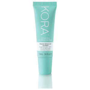 Kora Organics By Miranda Kerr Vitamin Enhanced Lip Balm 10ml