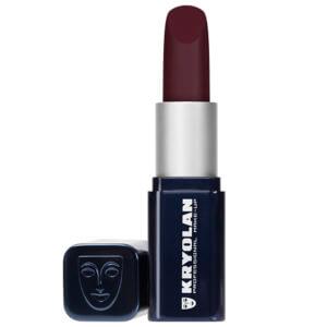 Kryolan Professional Make-Up Lipstick Matt - Hera 4g