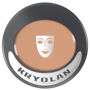 Kryolan Professional Make-Up Ultra Foundation - NB1 15g