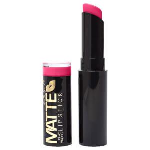 L.A. Girl Matte Flat Velvet Lipstick - Bliss 3g