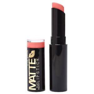 L.A. Girl Matte Flat Velvet Lipstick - Sunset Chic 3g