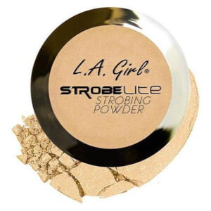 L.A. Girl Strobe Lite Strobing Powder - 100 Watt 5.5g