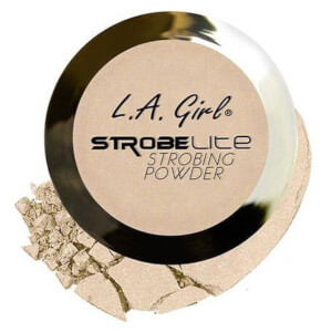 L.A. Girl Strobe Lite Strobing Powder - 110 Watt 5.5g