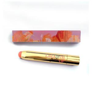 LAQA & Co. Cheeky Lip Pencil - Cray Cray 4g
