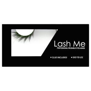 Lash Me Lashes Jade Eyelashes