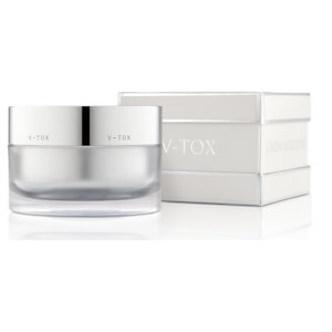 Linda Meredith V-Tox Anti-Wrinkle Cream 50g