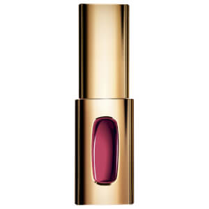L'Oréal Paris Colour Riche Extraordinaire Lipstick #102 Rose Finale 5ml
