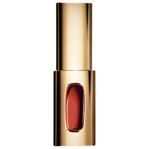 L'Oréal Paris Colour Riche Extraordinaire Lipstick #204 Tangerine Sonate 6ml