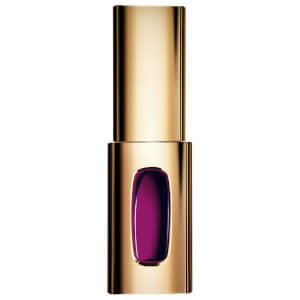L'Oréal Paris Colour Riche Extraordinaire Lipstick #401 Fuschia Drama 5ml