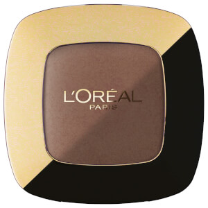 L'Oréal Paris Colour Riche Mono Eye Shadow #106 Breaking Nude 3g