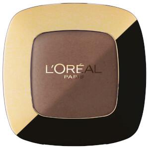 L'Oréal Paris Colour Riche Mono Eye Shadow #106 Breaking Nude 3g