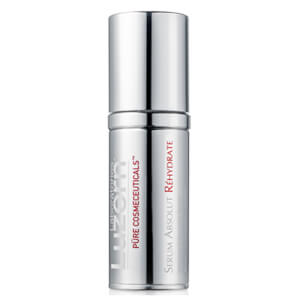 Luzern Serum Absolut Rehydrate