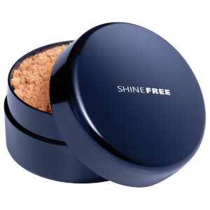 Maybelline Shine-Free Oil Control Loose Powder Medium 19.8g