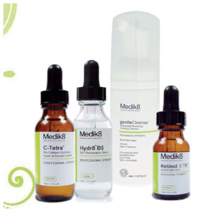 Medik8 Abc Vitamin Kit