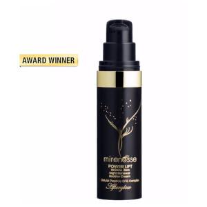 mirenesse Power Lift Wrinkle Zero Night Renewal Booster Cream 10g