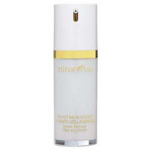 mirenesse Velvet Maxisculpt Collagen Gele 30g