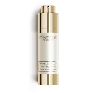 mirenesse Power Lift Wrinkle Zero Day Refining Serum 30g