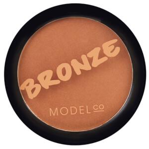 ModelCo Bronzer Shimmer