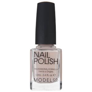 ModelCo Nail Polish Nude Attitude 12ml