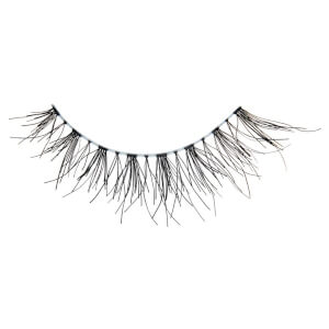 ModelRock Lashes Kit Ready #Dw - Style 3
