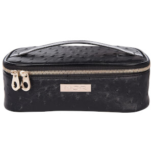 MOR Destination Sicily Mini Train Case