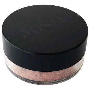 MUSQ Loose Powder Blush - Sardinia 5g