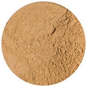 MUSQ Powder Foundation - Rajasthan 6g