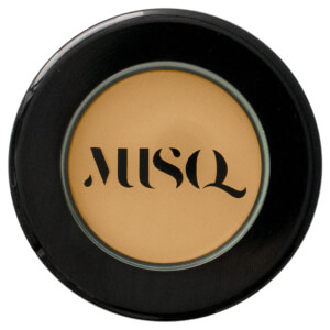 MUSQ Yellow Corrector 3g