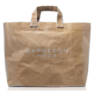 Napoleon Perdis Bag It! Tote Bag