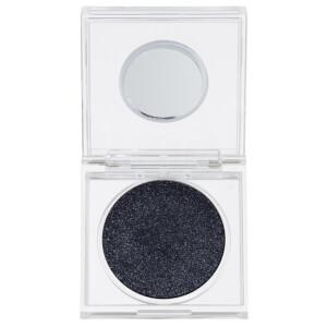 Napoleon Perdis Colour Disc Black Velvet 2.5g
