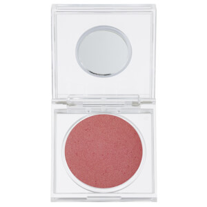 Napoleon Perdis Colour Disc Cherry Bomb 2.5g