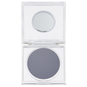 Napoleon Perdis Colour Disc Clean Slate 2.5g
