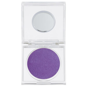Napoleon Perdis Colour Disc High-Voltage Violet 2.5g
