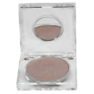 Napoleon Perdis Colour Disc Leather & Lace 2.5g