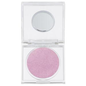 Napoleon Perdis Colour Disc Pink Corset 2.5g