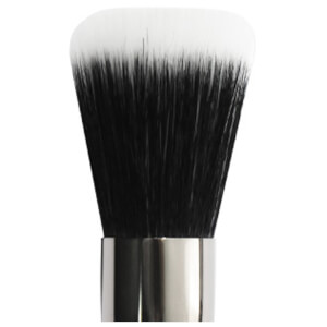 Napoleon Perdis Large Complexion Perfection Brush 23S