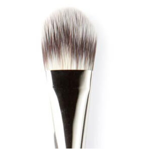 Napoleon Perdis Large Flawless Foundation Brush G19