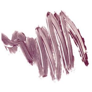 Napoleon Perdis Lip Pencil Witty In Pink 1.26g