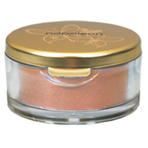Napoleon Perdis Loose Eye Dust Copper Element 1.8g