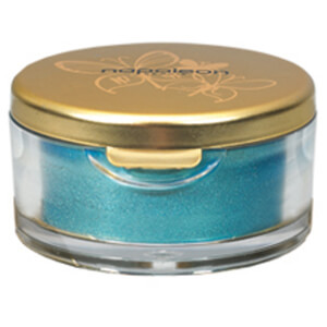 Napoleon Perdis Loose Eye Dust The Life Aquatic 1.8g